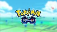 100% Working! Pokemon Go Promo Codes (August-2019) Free Coins