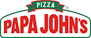 Papa John Coupons: 100% Working Promo Code & Coupons August 2019