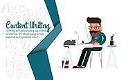 Editing Services for Writers in Chandigarh India Delhi