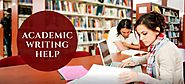 Formatting of Research Paper for researchers, scholars and Academic Students Chandigarh, India , Delhi