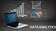 Steps of Quantitative Data Analysis Chandigarh, India | DhimanInfotech Publications Delhi
