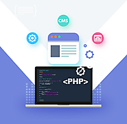Learn to develop dynamic and user-friendly web application using PHP