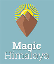Magic Himalaya Featured Trips 2019/2020VIEW ALLTravel with us and discover our Featured Trips