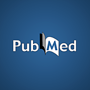 Pharmacotherapy for Stimulant Use Disorders: A Systematic Review - PubMed - NCBI