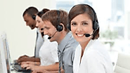 Call Center Leads