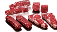 How to Buy Quality Meat from Local Market