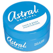 Astral Face Cream Reviews