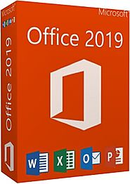 Buy Microsoft-Office-Professional-2019