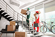Packers and Movers in Alappuzha Offers Complete Packing and Moving Solutions