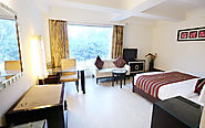 Best Hotels in New Delhi