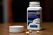 Buy Adderall Online - Buy Adderall Online Without Prescription