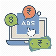 Why To Hire PPC Specialists India?