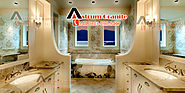 6 ideas of Best Kitchen Countertops Manage By Astrum Granite