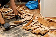 Why You Should Hire Professionals for Floor Removal in Sacramento