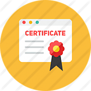 Digital Certificate, Buy Digital Signature Certificate – Signyourdoc