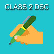 Grow Your Business with class 2 Digital signature - signyourdoc