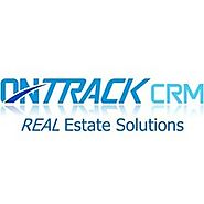 Look at Real Estate Lead Capture - Lead Generation Tools for Real Estate
