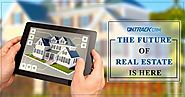 ontrack CRM Provides Real Estate Coaching