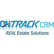 Real Estate Lead Generation Software for New Agents