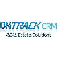 Real Estate CRM and Lead Generation for Agents