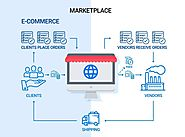 CS-Cart Multi-Vendor: Turn Your Online Store into a Marketplace and Push Your Business Forward