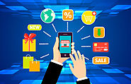 ❶ Mobile App For Marketplace: Why Your Business Can Benefit From Having An App | Roobykon Software