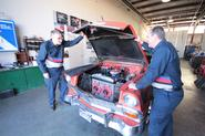 Phases Auto & Truck Repair Colorado Springs