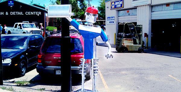 best auto repair shops colorado springs | A Listly List