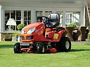 Mistakes to avoid while buying mowers