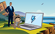 How to Customize the Pardot Lightning App for Your Business