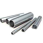 Pipes and Tubes Manufacturers Suppliers Dealers Exporters in India