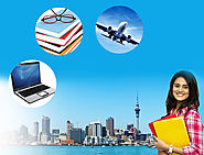 Best Study Abroad Education Consultants in Delhi, India