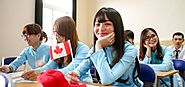 Importance of CAQ and study permit for studying in Canada | Diary Store