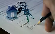Types of Lease to Own Homes in Florida