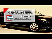 Chicago Limo Rental Now Has A New Fleet of Party Buses