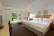 Cheap Port Douglas Holidays Package