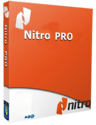 Nitro Pro 9 Serial Keys plus Crack Full Version Free Download
