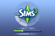 The Sims 3 APK Full v1.0.46 Android Game + DATA Download