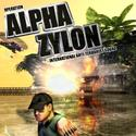 Operation Alpha Zylon PC game Full Version Free Download
