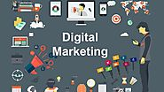Why To Choose Digital Marketing Agency For Online Business?