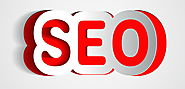 Tips To Ensure Your Website Design And SEO Is Done Right