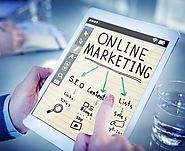 Why To Choose Online Marketing And Website Development?