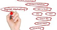 Know About The Significance Of Digital Marketing