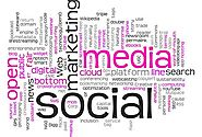 What Are The Advantages Of Social Media Marketing?