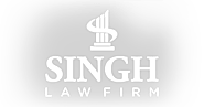 Fremont Estate Planning Attorney, Estate Lawyer | Singh Law Firm