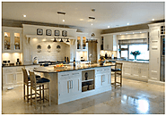 Get the Best Renovation Services for Your Home in the Right Manner : iconstruction