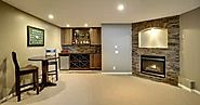 Why The Basement Development Is An Important Part Of Home Renovations?