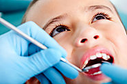 Website at https://www.bluetoothdentalclinic.co.in/pediatric-dentistry