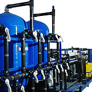 Water Filtration Systems Units Manufacturer in Karachi Contact Now