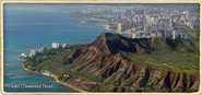 Invitation from Hawaii GHTMM- The Global Hospitality, Tourism Marketing & Management Conference